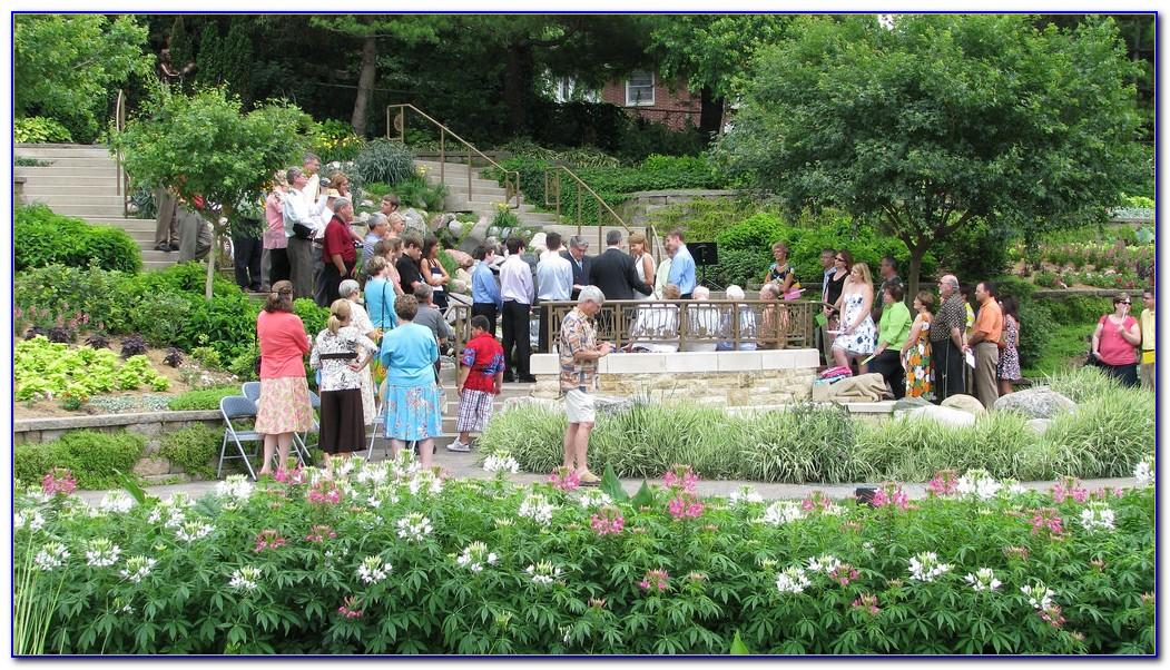 Sunken Gardens Lincoln Nebraska - Garden : Home Design ...