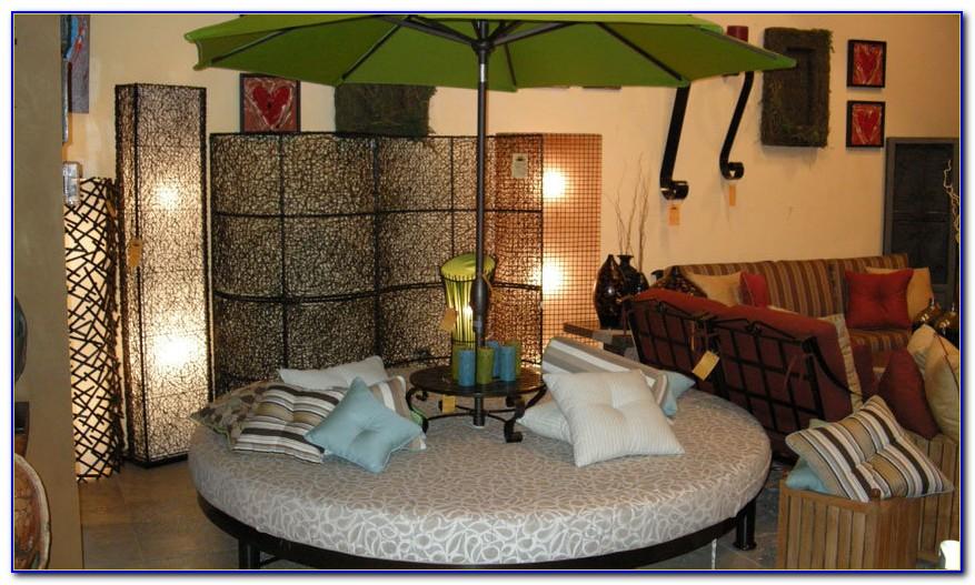 Sunset Patio Furniture Scottsdale