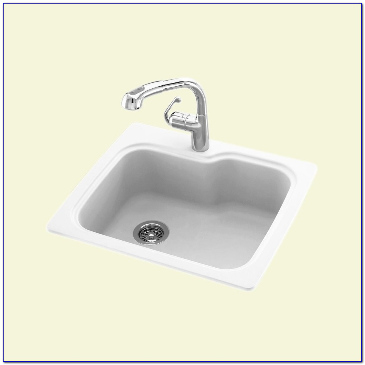 Swanstone Kitchen Sink Accessories