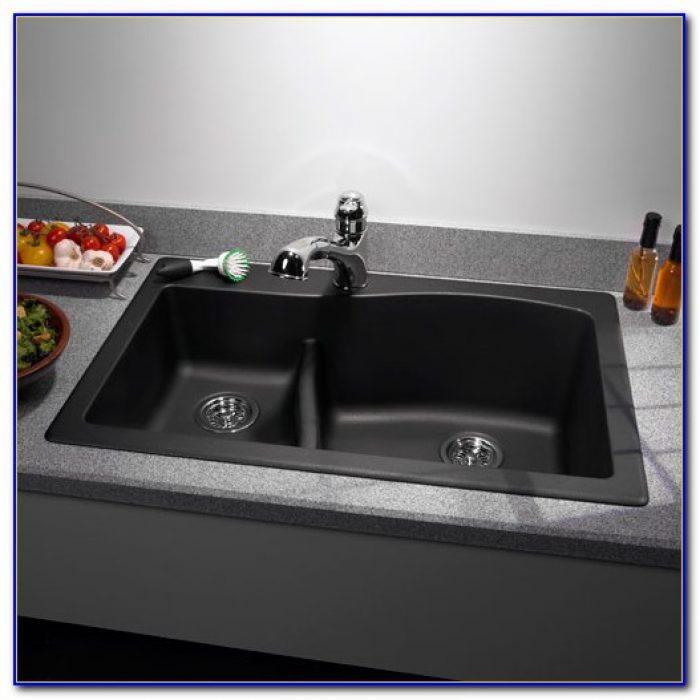 Swanstone Kitchen Sinks Menards