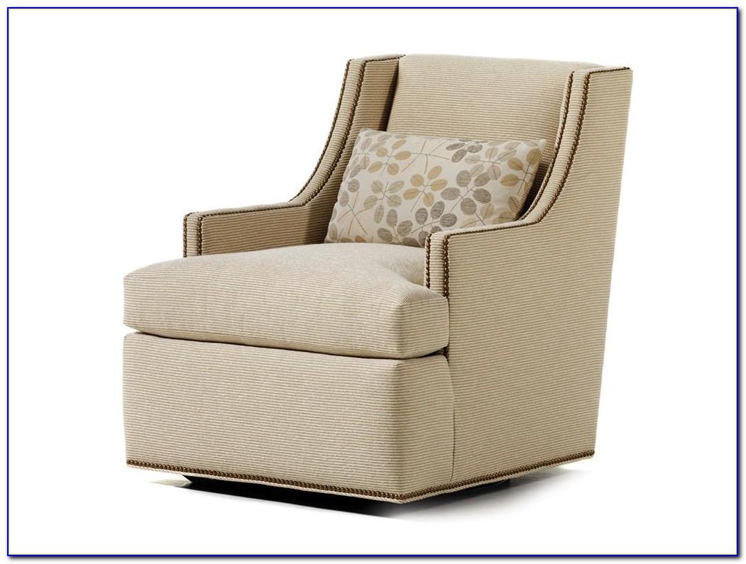 Swivel Chairs Living Room Amazon