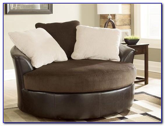 Swivel Chairs Living Room Modern