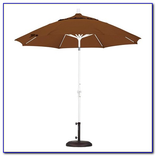 Target Patio Umbrella Base
