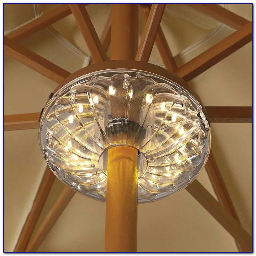 Target Patio Umbrella Stands