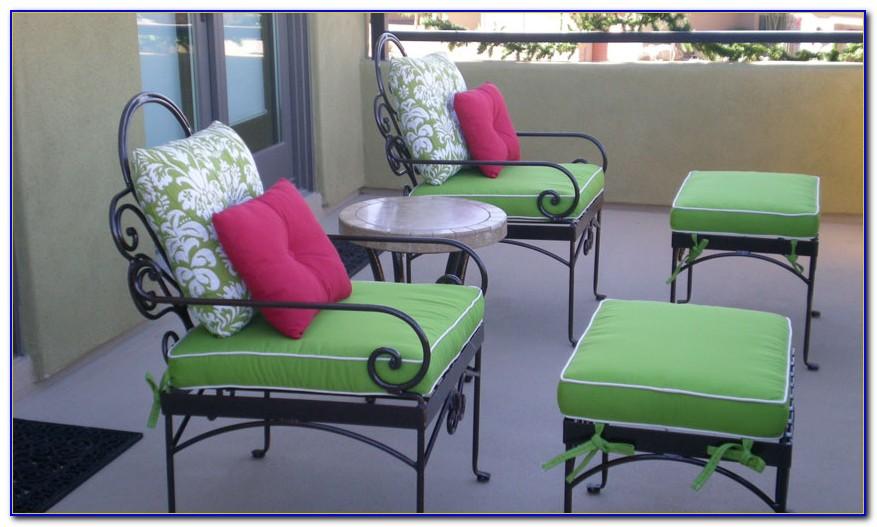 Todays Patio Furniture Scottsdale
