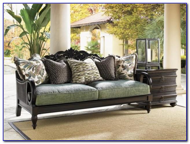 Tommy Bahama Patio Furniture Cushions