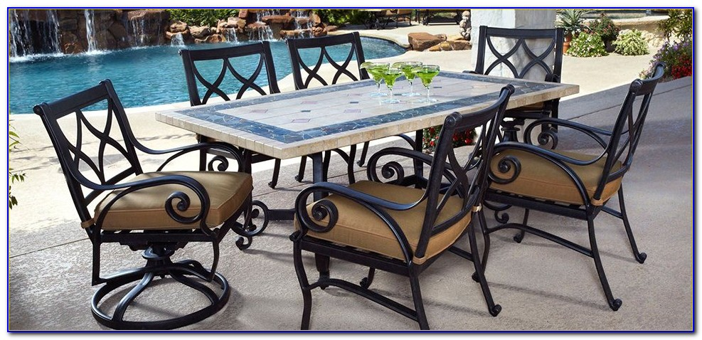 Toronto Patio Furniture Sams Club