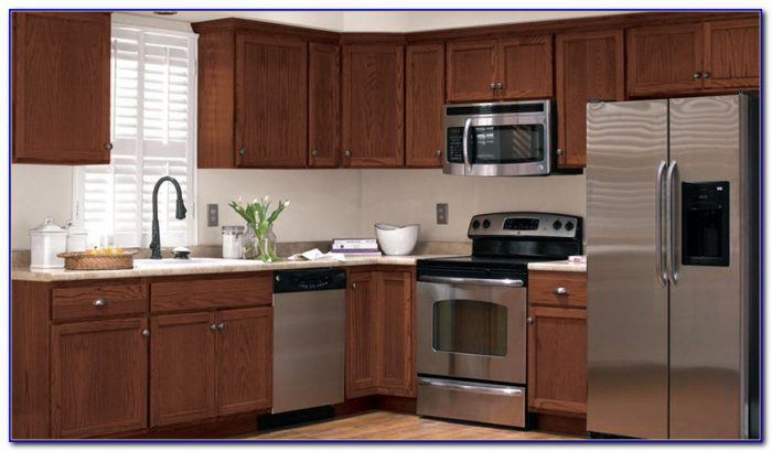 Unfinished Kitchen Cabinet Doors Menards