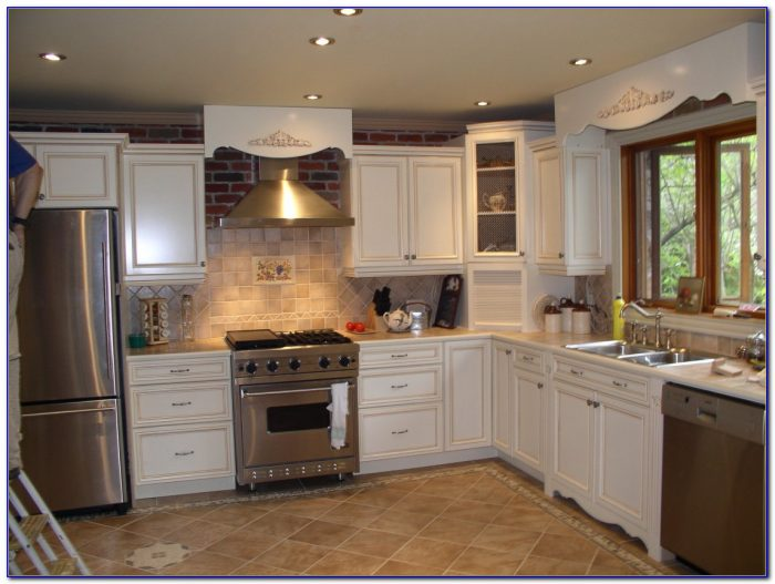 Unfinished Kitchen Cabinet Doors Only