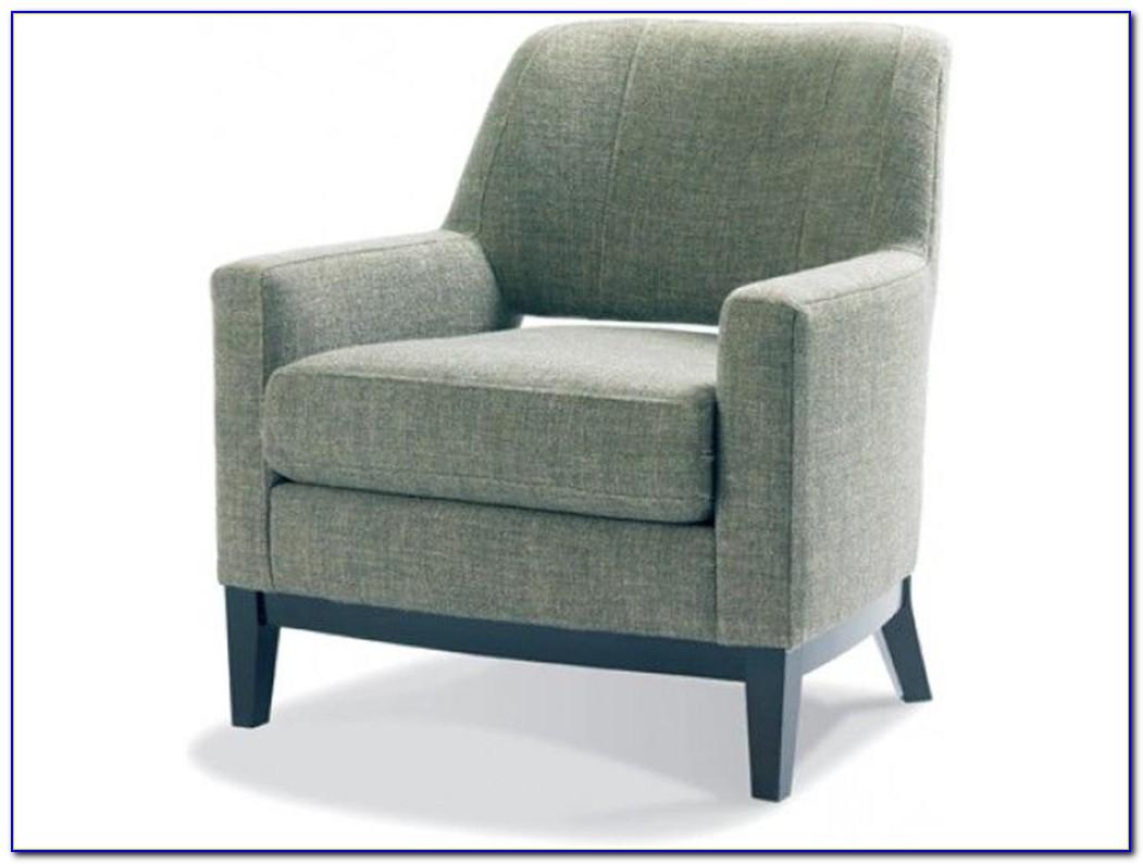 Upholstered Living Room Stools