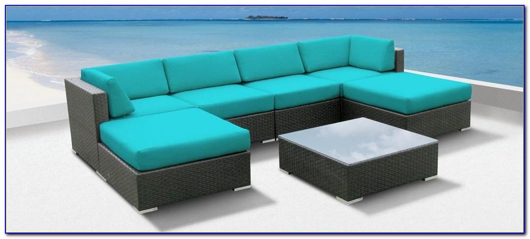 Used Patio Furniture Jacksonville Fl