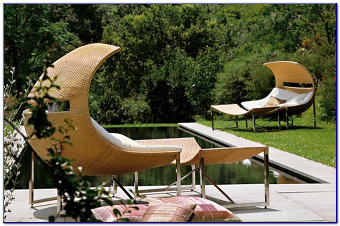 Used Patio Furniture Jacksonville Florida