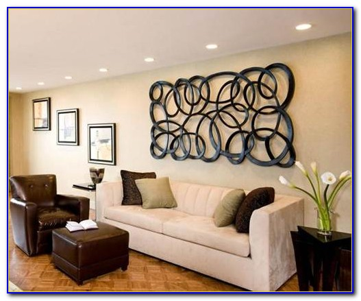 Wall Hangings For Living Room India