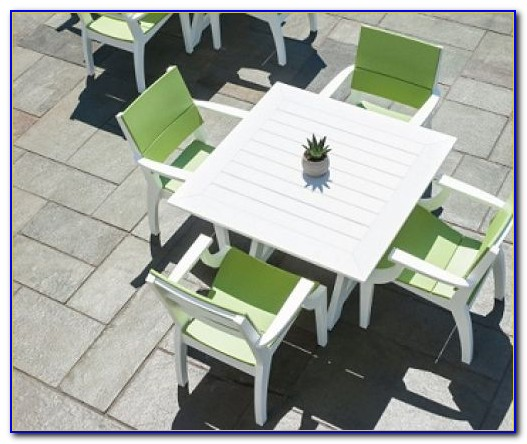 Watsons Patio Furniture Indianapolis