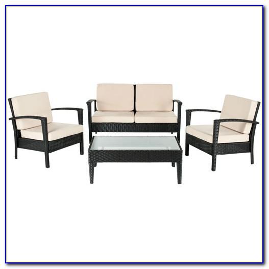 Watsons Patio Furniture Louisville Ky