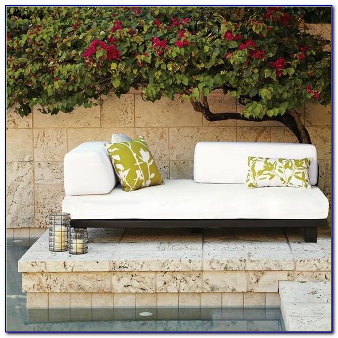 West Elm Outdoor Furniture 2014