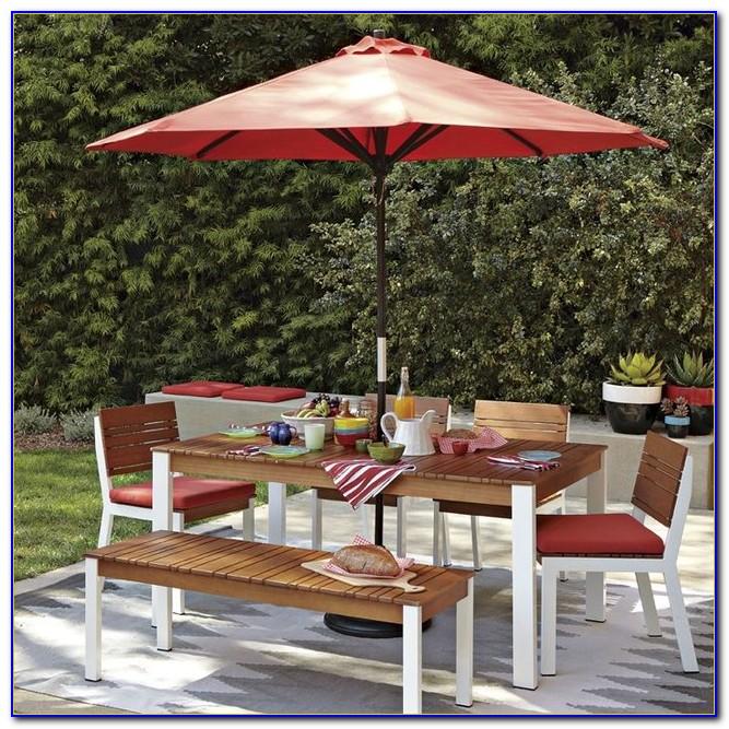 West Elm Outdoor Furniture Australia