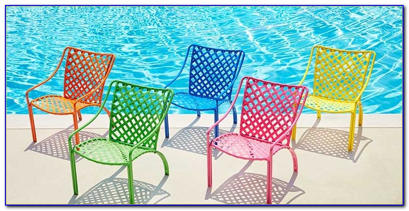 Wicker Patio Furniture Okc