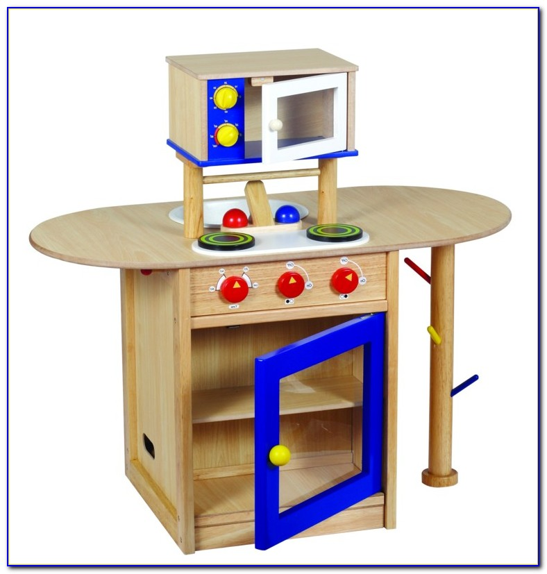 Wooden Kitchen Playsets Toys R Us