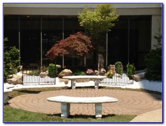 Wyndham Garden Newark Airport Parking