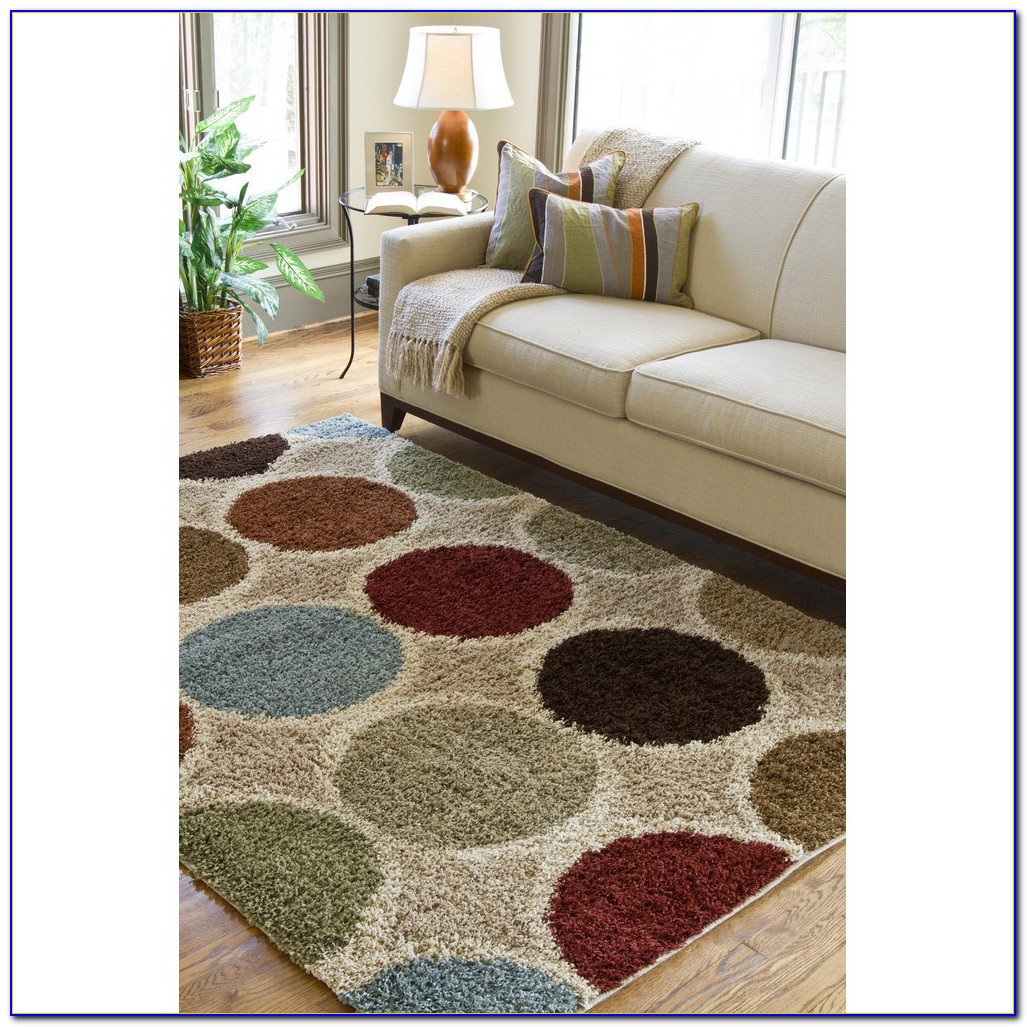 10 X 10 Area Rugs Target