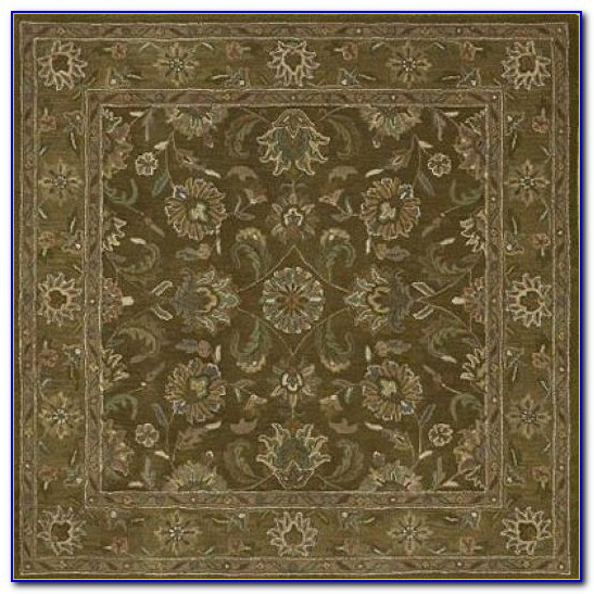 12x12 Area Rugs