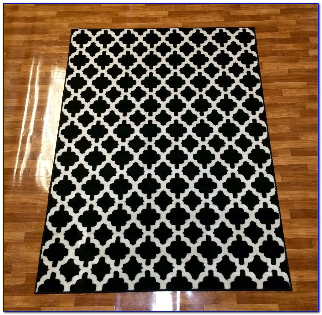 5x7 Area Rugs Amazon