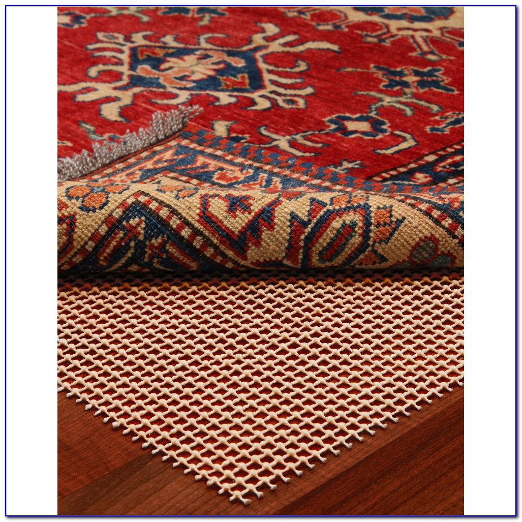 8x10 Rug Pad For Hardwood Floors