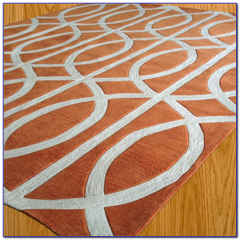 8x11 Area Rugs Target
