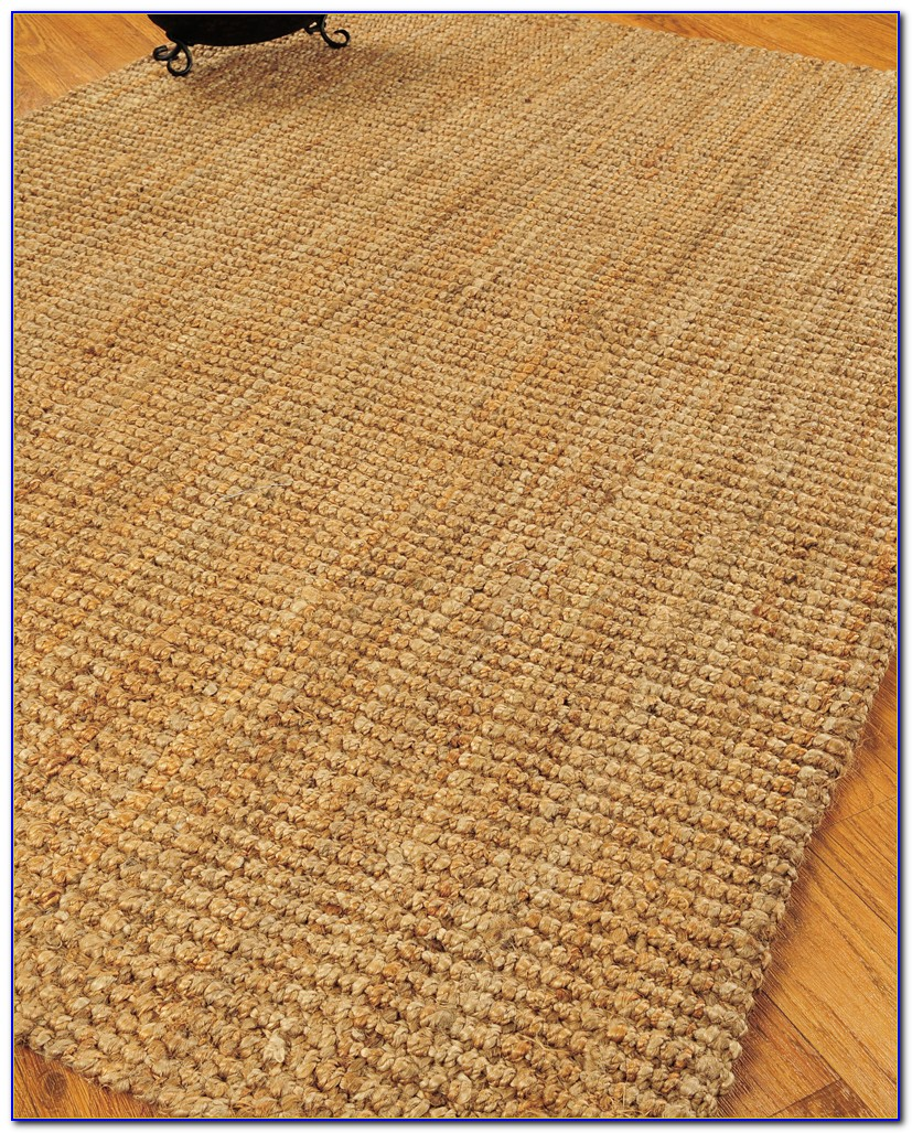 9x12 Area Rugs Amazon