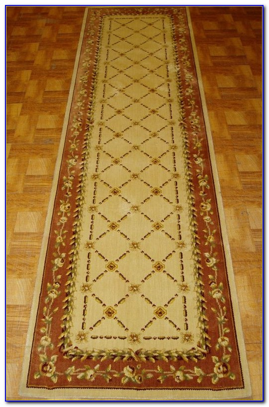 Area Rug Runners Polypropylene