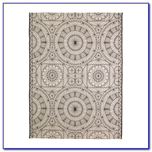 Area Rugs 8x10 Contemporary