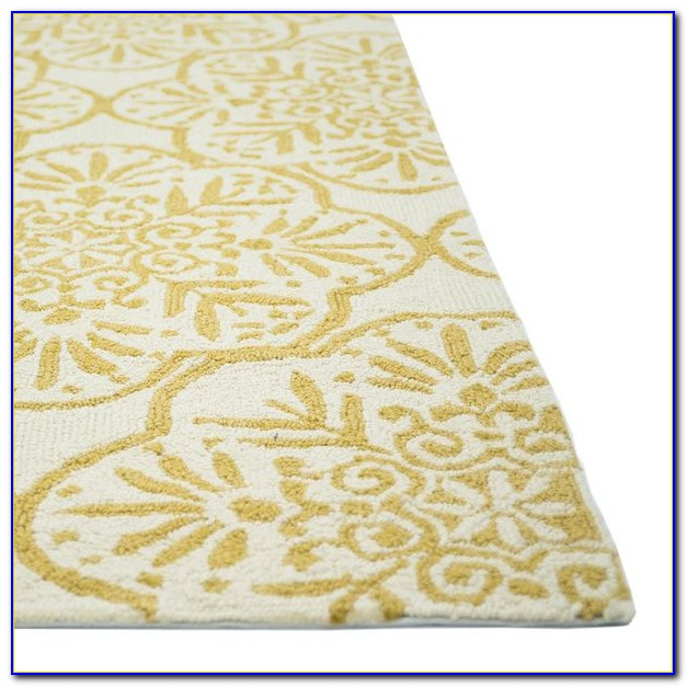 Area Rugs 8x10 Costco