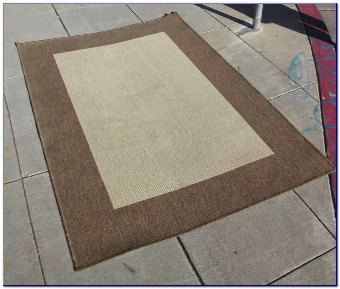 Area Rugs 8x10 Ikea