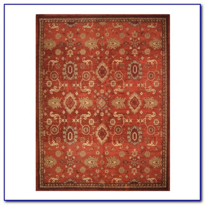 Area Rugs 8x10 Target