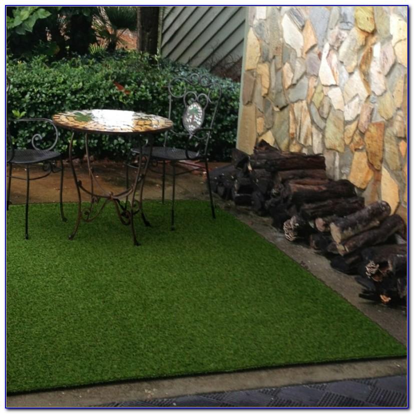 Artificial Grass Rug Amazon