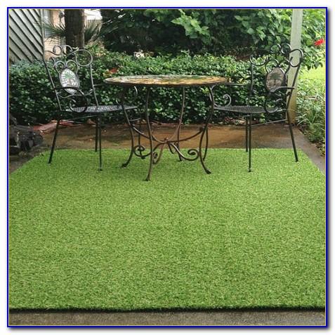 Artificial Grass Rug Big Lots