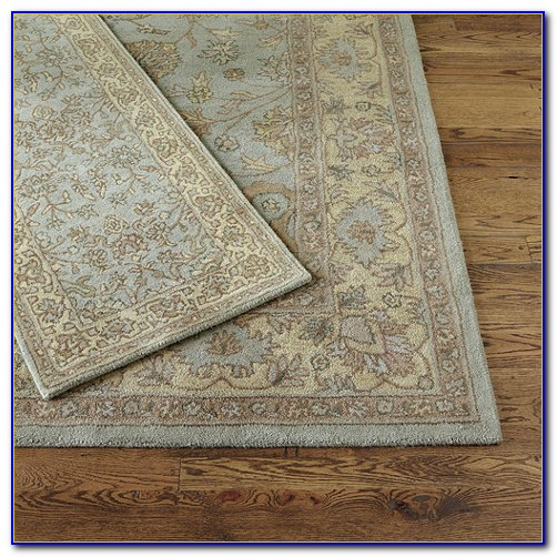 Ballard Designs Rug Coupon