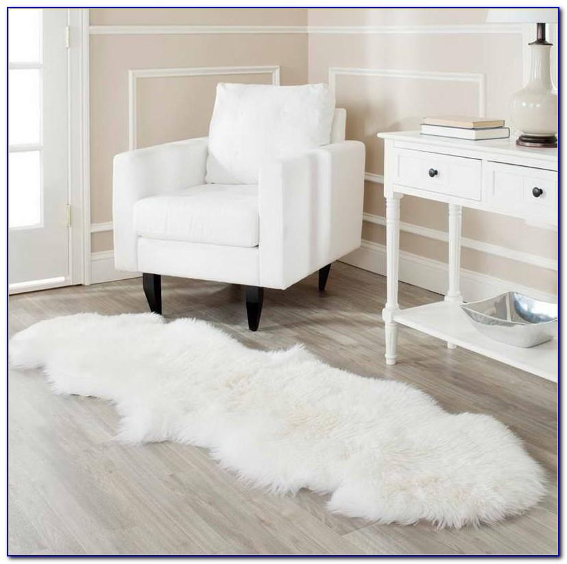 Bedroom Area Rugs Ikea