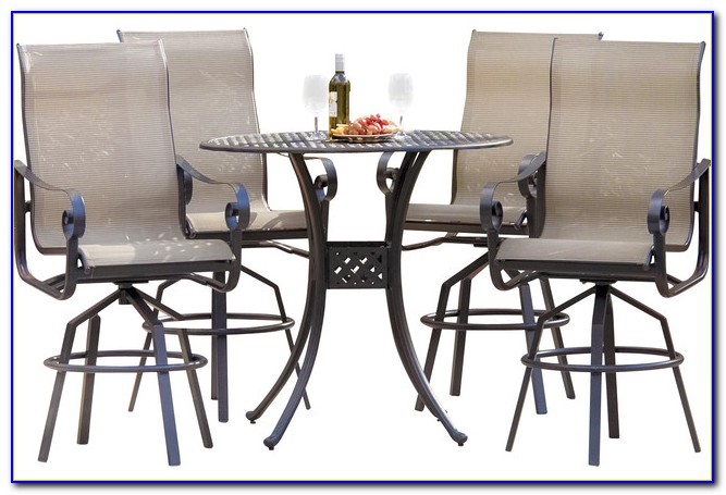Bensons Patio Furniture Madison Wi