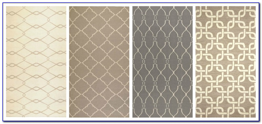 Best Neutral Area Rugs