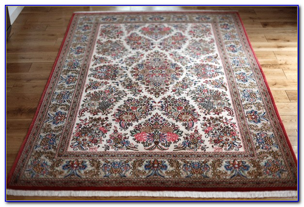 Best Oriental Rug Cleaning Nyc