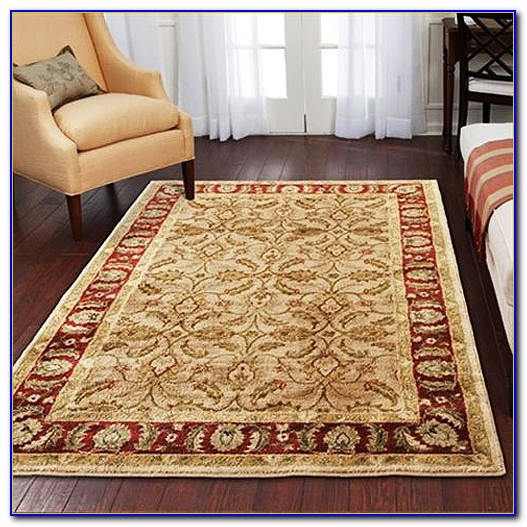 Better Homes And Gardens Suzani Area Rug Multi Colored