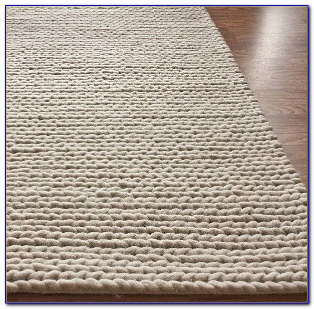 Braided Wool Rugs Made In Usa
