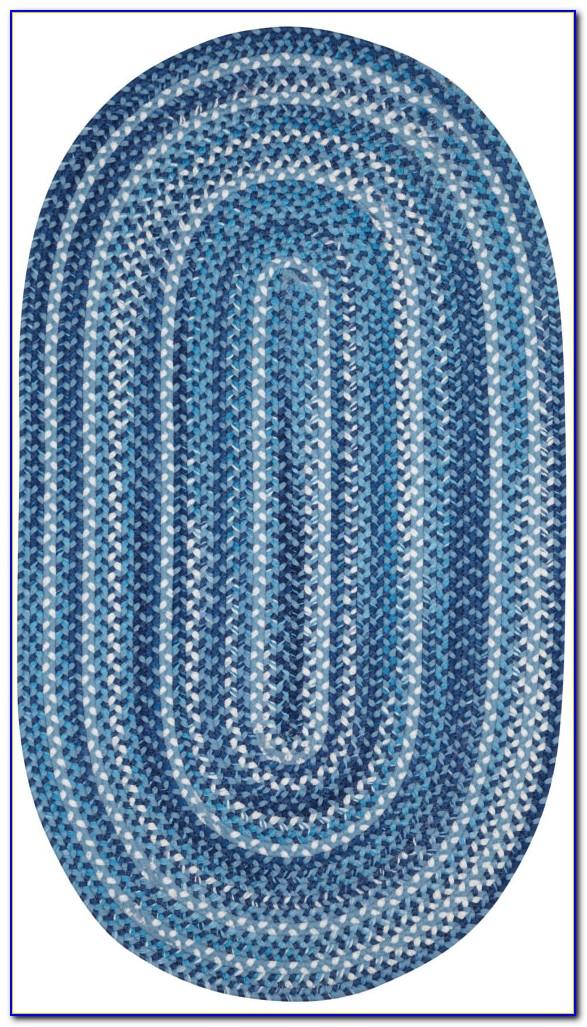 Braided Wool Rugs Uk