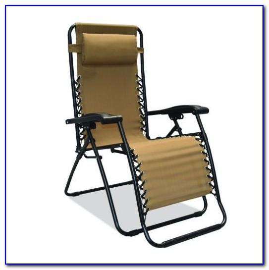 Coleman Patio Furniture Sets