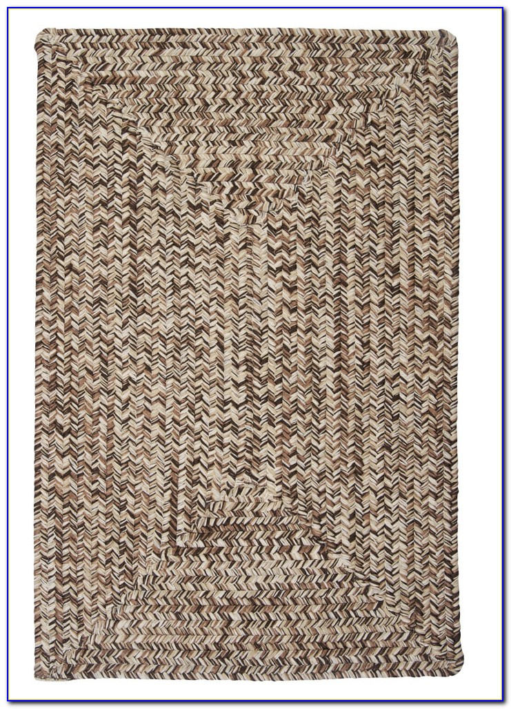 Colonial Mills Rugs Outdoor