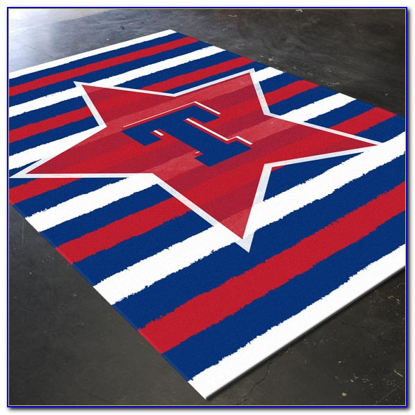 Cool College Dorm Rugs