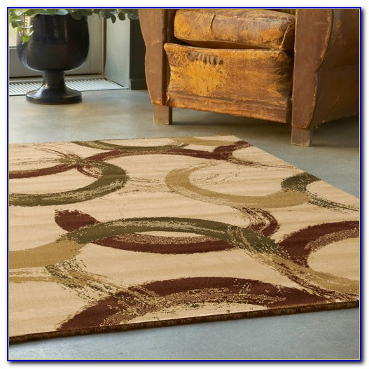 Costco Area Rugs 5x8