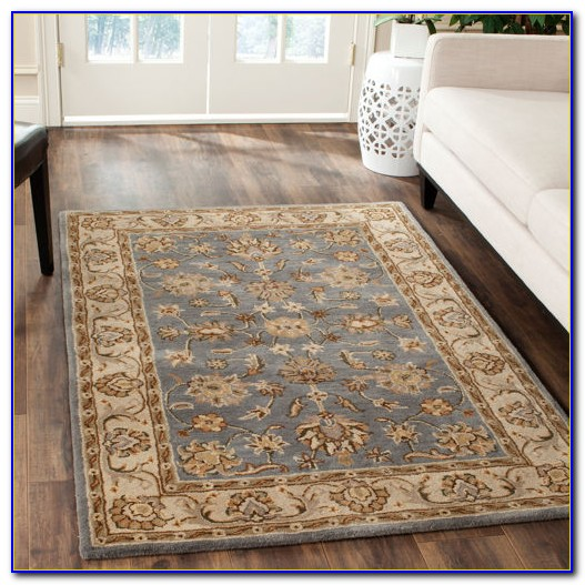 Costco Area Rugs Canada